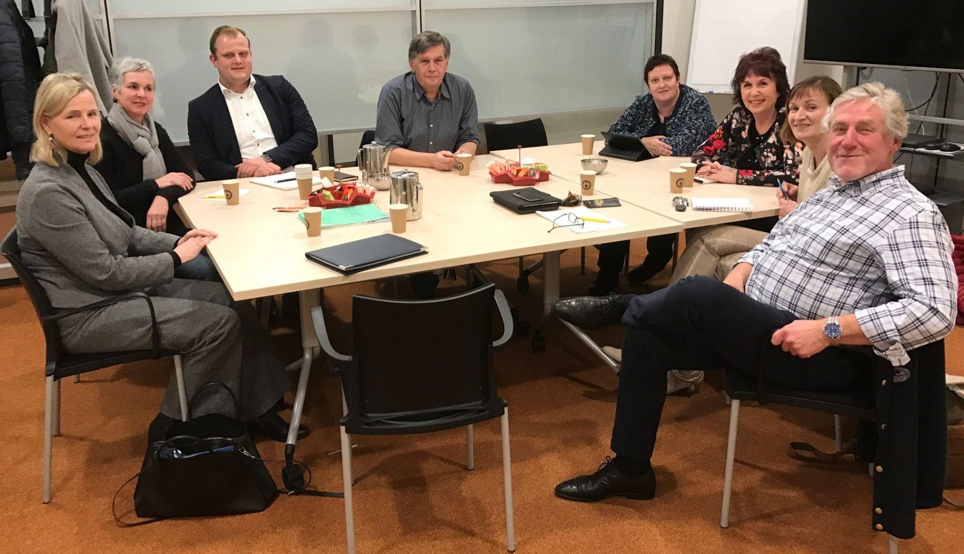 Gemeente wil projecten Hof van Twente koppelen aan EU-investeringsfonds