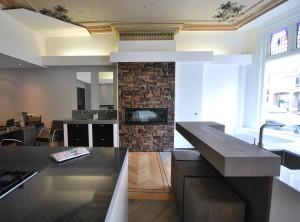 Keukenhof van Twente opent deuren aan Langestraat in Delden | Nieuws ...