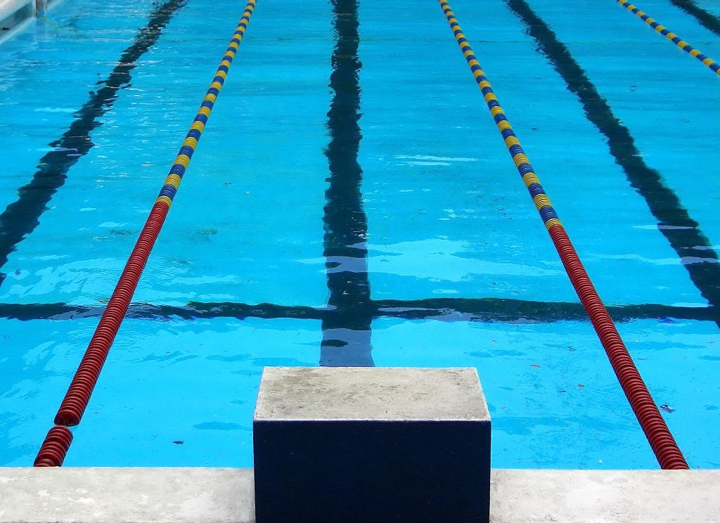 Langere glijbaan zwembad de mors nieuws nieuws uit for Zwembad aanschaffen