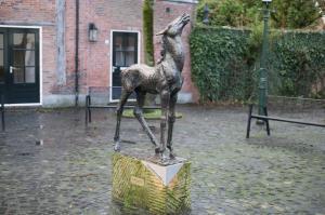 Stichting Beeldende Kunst Hof van Twente