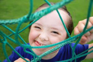 Aangepast sporten in Delden voor kinderen tot 13 jaar