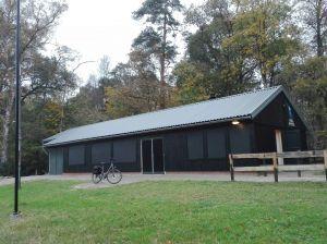 Renovatie clubgebouw IJsclub Delden afgerond – Opening op 17 februari