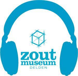 Zoutmuseum Delden introduceert audiotour voor bezoekers