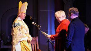 Revue 900 jaar Blasiuskerk trekt volle zalen – Foto's online!