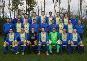 Update: SV Delden verslaat kampioen en plaatst zich voor nacompetitie