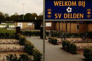SV Delden