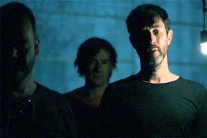 Deldens-Hengelose band Sleepstorm stopt met live optredens