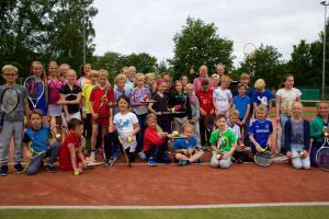 Tennis Club Delden