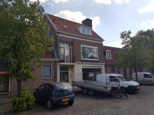 Bakker Meen opent chocolaterie aan Ressingplein in Delden