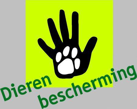 Wijkhoofden en collectanten Dierenbescherming gezocht in Delden