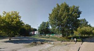 Informatieavond over vervolgstappen realisatie Sportpark De Mors
