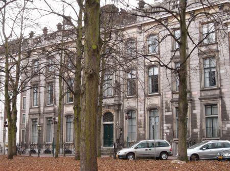 Curator onderzoekt juridische status garantiestelling 'Herikerberg'
