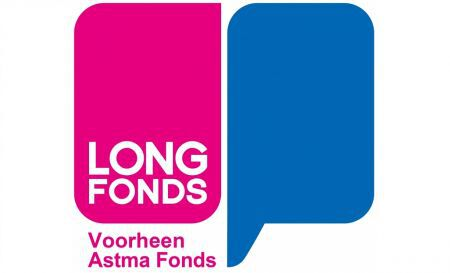 Mooie opbrengst collecte Longfonds 2018 in Delden