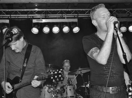 36 muzikanten in de startblokken voor derde Deldense Rocknacht
