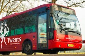 'Deldense buslijn 66 moet intact blijven'