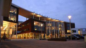 Sportpark De Mors en Kindcentrum Delden opgenomen in sluitende begroting 2018