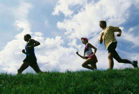 AWD2005 zoekt enthousiaste trainer voor kinderen