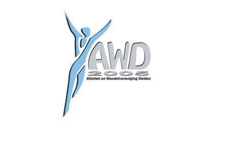 Hardloop clinics van start bij AWD2005 in Delden
