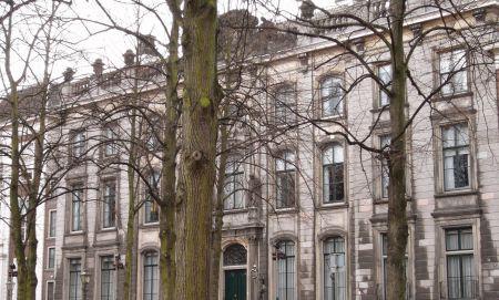 Hoge Raad accepteert cassatiedagvaarding bungalowpark
