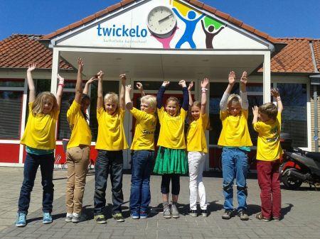 Formele start aanbesteding Kindcentrum Delden
