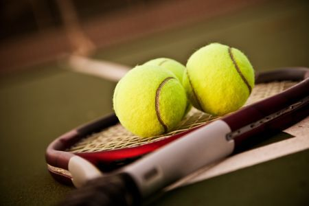 Clubkampioenschappen Tennis Club Delden van start