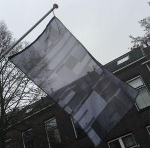 Verdwenen Deldense monumenten keren terug als onderdeel van BLIKveld 3D
