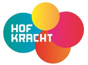 10e Hofkrachtcafé  te gast in Ambt Delden