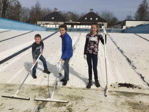 Volop activiteiten in Delden en omgeving voor NLdoet