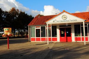 Gemeente gunt bouw nieuwe kindcentrum in Delden aan KlaassenGroep