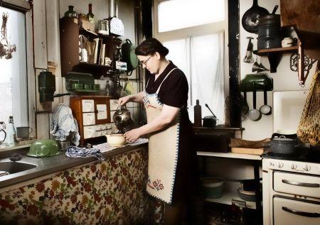 Huis uit het verleden opent deuren aan Wethouder Bloemenstraat in Delden