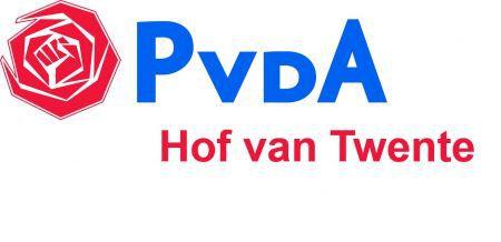 PvdA Hof van Twente: 'Lokale maatregelen om stalbranden te voorkomen'