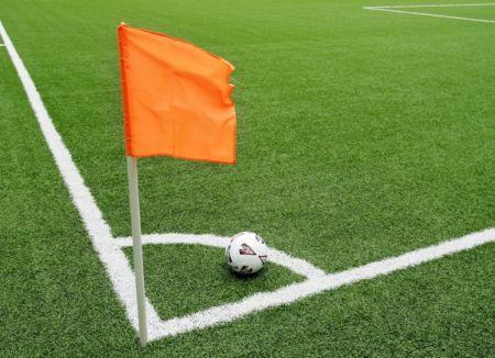 Rangen en standen Deldens amateurvoetbal