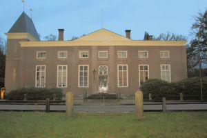Kunsthistorica Gemma Boon directeur museum De Richter van Delden