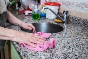 Regels huishoudelijke ondersteuning Hof van Twente op de schop