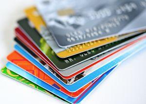 Oplichters op zoek naar bankpassen in Hof van Twente