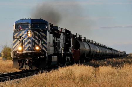 'Loopgravenoorlog' tussen Pro Rail en gemeente