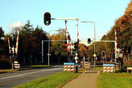 Noordtak blijkt ook na aanvullend onderzoek serieuze optie spoorgoederenvervoer