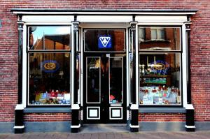 VVV Hof van Twente wordt definitief onderdeel HofMarketing