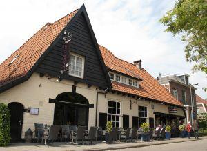 Weijenborg
